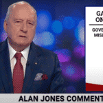 Eindelijk! Sky News is eerste grote tv zender die erkent dat Covid-19 pandemie een hoax is