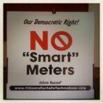 Minister wil boete voor zonnepaneelbezitters zonder slimme of digitale meter