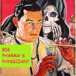 Corona: Big Pharma wint!