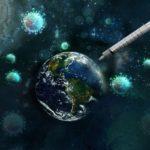 Nieuwe schatting WHO: Slechts 0,125% van coronapatiënten sterft