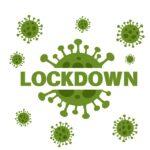 Fijn vooruitzicht, RIVM: 'gedeeltelijke lockdown' tot wel december nodig