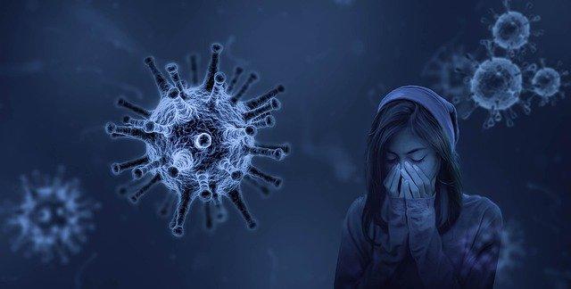 wereldwijd-98%25-minder--is-griep-nu-corona-geworden