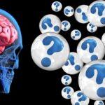 Luchtvervuiling laat spoor na in hersenen: link met alzheimer en parkinson op latere leeftijd