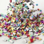 Narcostaat: De beste drugslabs staan in Nederland