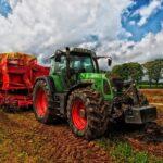 Agenda 2030: EU blijft vooral intensieve landbouw steunen