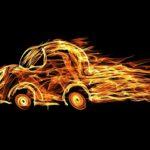 Leuk! Elektrisch rijden: Tienduizenden elektrische auto's teruggeroepen vanwege brandgevaar