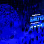 Online privacy is straks alleen weggelegd voor de rijken