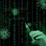 Vaccinfabrikant: mRNA COVID-vaccins injecteren een 'operating-system' in uw lichaam, elk jaar een update