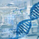 """BioNTech gaat het voorspelde CRISPR online lees-en-schrijf """"vaccin"""" leveren dat uw DNA kan programmeren"""