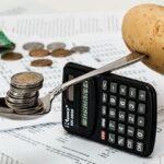 Weekendklusje! Doe jezelf een plezier en vergelijk nu de zorgverzekeringen en bespaar euro's!