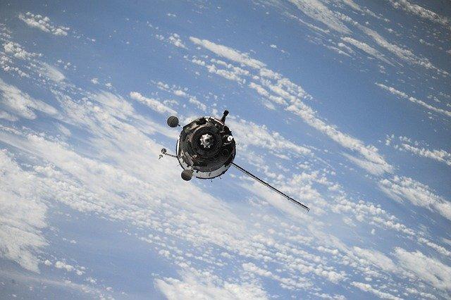 met-je-5g:-china-stuurt-eerste-6g-satelliet-de-ruimte-in