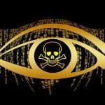 Weg met privacy: 'Verbod op end-to-end encryptie' dreigt in de EU, want terreuraanslagen