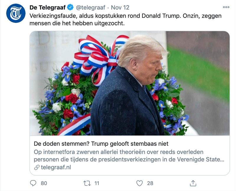 Tweet_nieuwsbericht_6