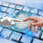 Cashloze samenleving bijna een feit: digitale controlestaat is geboren