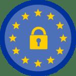 EU-raad wil toegang tot jouw versleutelde data met techbedrijven onderzoeken