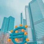 Midden 2021 definitief besluit over digitale euro-valuta, volgens ECB