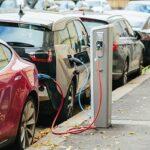 Propaganda voor elektrisch rijden is bedrieglijk, ook wat betreft milieu en klimaat!