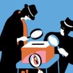 Corona-uitje en de democratie bewaken: Alle kiezers kunnen ook met avondklok gewoon bij de tellingen zijn