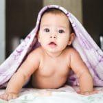 Geen baby's meer?Deskundigen waarschuwen dat we worden geconfronteerd met een vruchtbaarheidscrisis