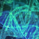 Complot bevestigd: PCR testen gebruikt voor vastleggen DNA in database, maar waarom?