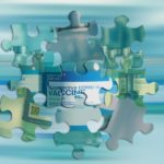 Vaccine Puzzle Healing Medical  - geralt / Pixabay