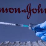 Ook Denemarken verbiedt na AstraZeneca ook het vaccin van Johnson & Johnson (Janssen)