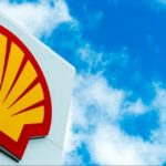 Milieudefensie wint rechtszaak tegen Shell! Het blijkt altijd nog gekker te kunnen
