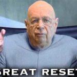 """""""Slimste man van Amerika"""" ontrafelt de vaccin agenda van de globale elite"""