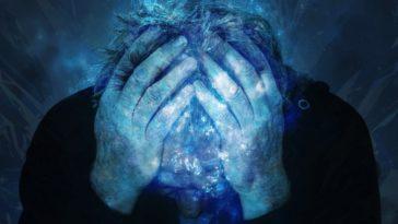 Headache Head Ache Pain Head Ache  - madartzgraphics / Pixabay