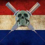 Nederland: 500 doden, maar vaccinatiecampagne gaat door, dat was enkele jaren geleden nog totaal anders!