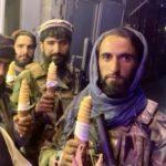 Er duiken steeds meer lachwekkende Taliban-filmpjes op vanuit Afghanistan