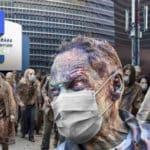 Hier komt het vaccin-abonnement: BioNTech baas zegt dat jaarlijkse prik nodig is vanwege mutaties